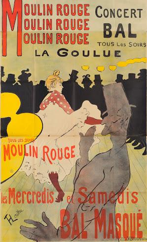 FRENCH MOULIN CANCAN MUSIQUE ROUGE TÉLÉCHARGER