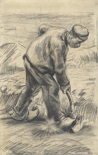"""van gogh research paper [meteor_slideshow slideshow=""""arp1″] research the art of vincent van gogh in arles discuss the importance of the place to the development and radical."""